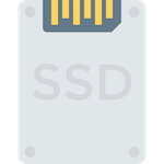 ssd_small