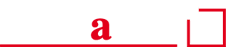 mediaform_logo